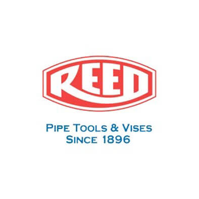Reed Manufacturing